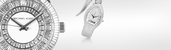 A supreme fashion women's watches selection from the top elite designers ...